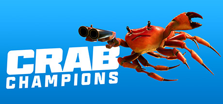 Real Champions Baie-D'Urfé Real Champions Baie-D'Urfé Real Champions Baie-D'Urfé Real Champions Baie-D'Urfé Real Champions Baie-D'Urfé Real Champions Baie-D'Urfé Real Champions Baie-D'Urfé Real Champions Baie-D'Urfé Real Champions Baie-D'Urfé Real Champions Baie-D'Urfé